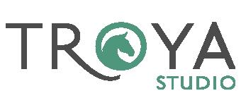 Studio Troya
